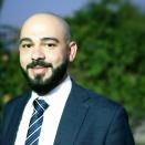 عبدالعزيز الصالحي