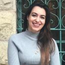 Zeinah Awadallah Taweel