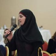 Zahwa Abu-Morra