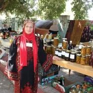 Naglaa Abu Ayyash