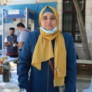 Howaida Abuturabi
