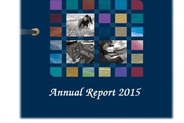 Asala Annual Report 2015