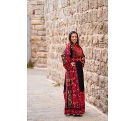 Traditional Dress (Thob)