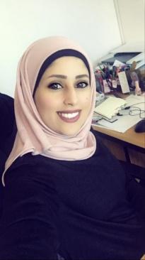 Noor Zaben