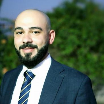 Abdalaziz Al-Salehi