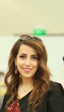 Merna Ziadeh